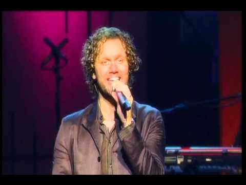▶ David Phelps God will take care of you - YouTube We also need to take care of ourselves, and our country.  God has enough already.