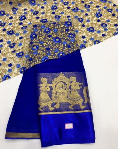Price: 4999/- inr To purchase mail us at houseof2@live.com or whatsapp us on +919833411702 for further detail. Ship world wide #sari #saree #sarees #sareeday #sareelove #sequin #silver #traditional #ThePhotoDiary #traditionalwear #india #indian #instagood #indianwear #indooutfits #lacenet #fashion #fashion #fashionblogger #print #houseof2 #indianbride #indianwedding #indianfashion #bride #indianfashionblogger #indian