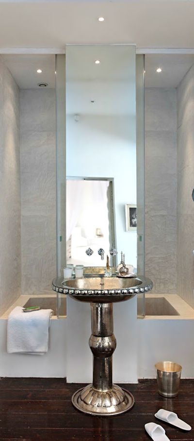 Innovative Kitchen And Bath Silver Spring