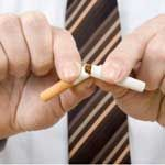 Stop Smoking Hypnosis Vs. Other Methods! - http://www.healtharticles101.com/stop-smoking-hypnosis-vs-other-methods/#more-11385
