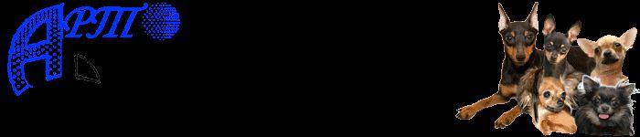 Питомник Арт-Атлантис, цвергпинчер (карликовый пинчер, миниатюрный пинчер, минпин, пинчер, pinscher)