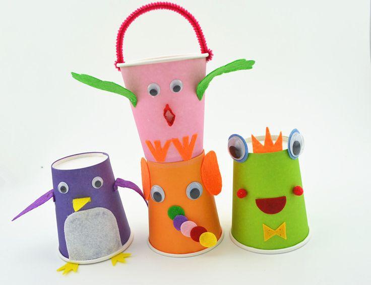 2015 материал diy детский материалы многоцветной ручной работы материалы цветные чашки лучше раннего детства образовательных искусство оптовая продажа купить на AliExpress