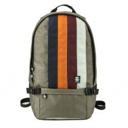 Dinky Di Stripy Backpack M