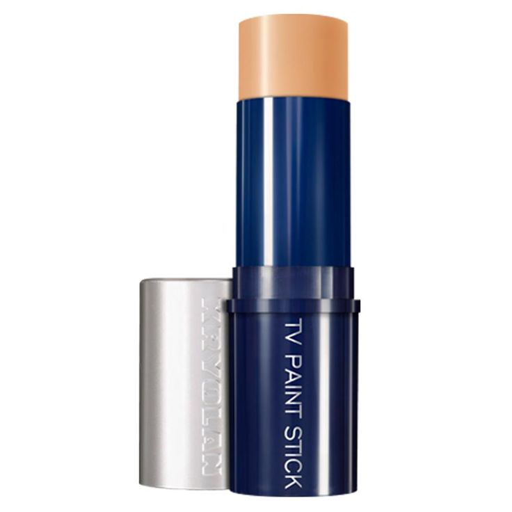Kryolan TV Stick Foundation
