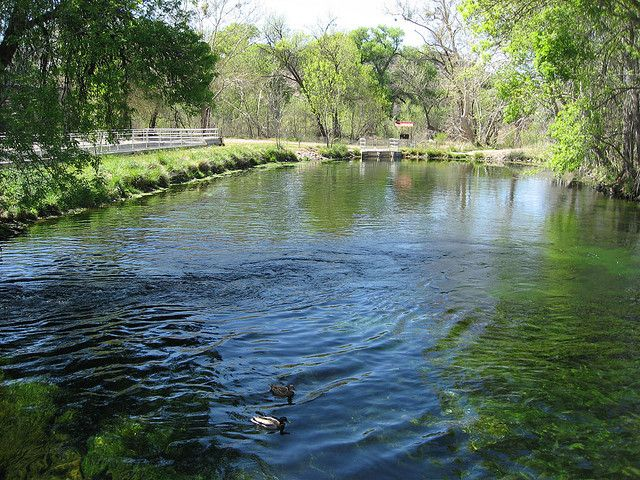 99 best images about places i 39 ve been and things i 39 ve seen for Alabama fish hatcheries