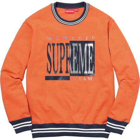 Looklive | New Supreme Drops You Can Still Cop