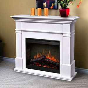 25 Best Ideas About Dimplex Electric Fireplace On