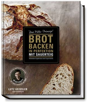 Brotbackbuch.de