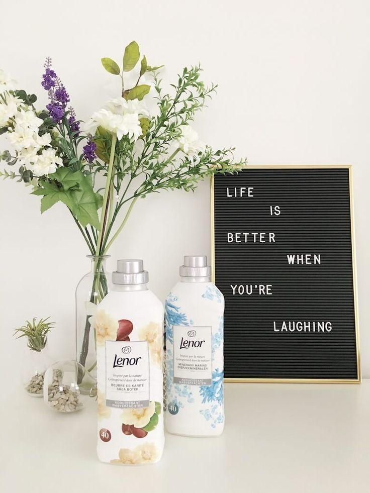Kledij wassen doe je zo. Enkele nuttige tips!