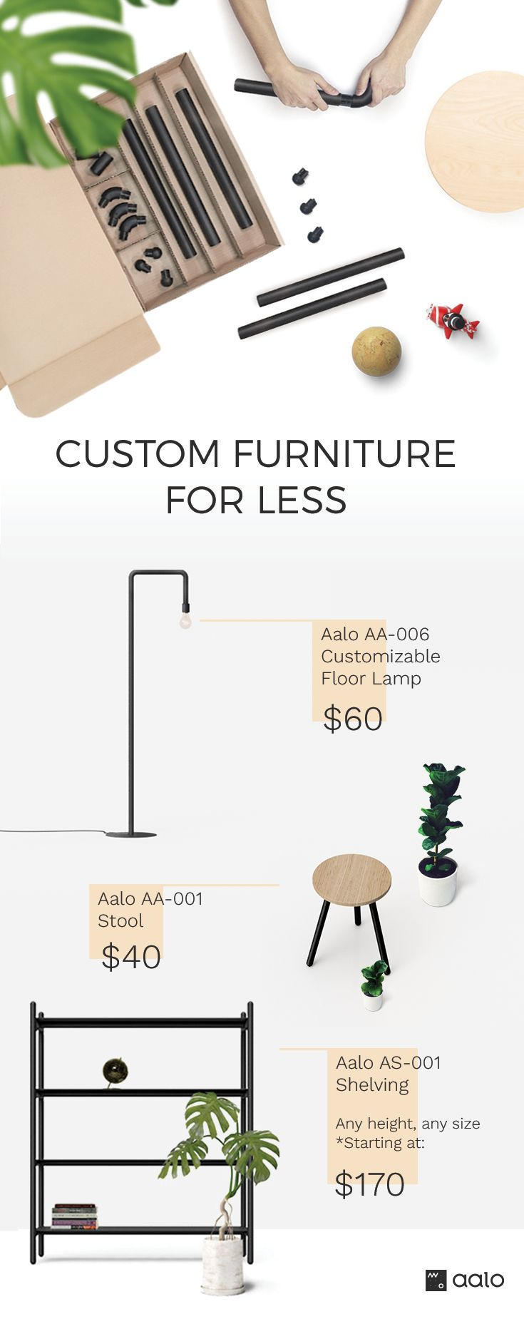 Premium quality designer furniture showroom to see touch and feel our - Fully Customizable High Quality Furniture At Affordable Prices Say No To Overpriced Uninspired