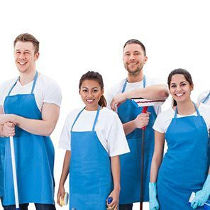 Find Professional Office Cleaning London from Out of Hour Cleaning Services. We are proud to be one of the most reputable Professional Commercial Cleaning