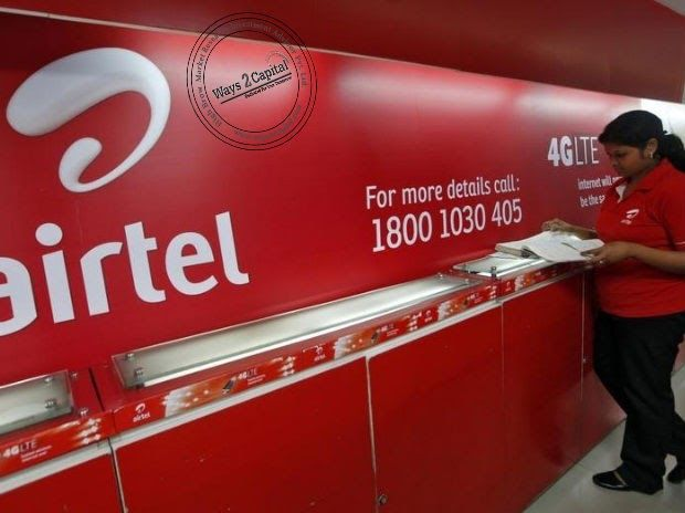 Bharti Airtel is the largest India's telecommunication .On Thursday got approval for the proposed schemes of merger from the Securities and Exchange Board Of India (SEBI),National Stock Exchange Of India (NSE),BSE merger with Telenor .
