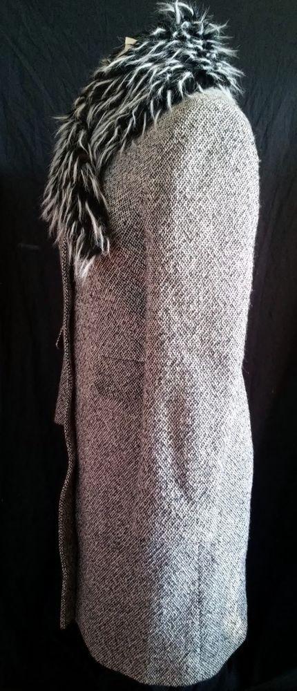 #tumbrl#instagram#avito#ebay#yandex#facebook #whatsapp#google#fashion#icq#skype#dailymail#avito.ru#nytimes #i_love_ny     J&S Collections  Coats & Jackets  Size L faux fur collar #JSCOLLECTIONS #BasicCoat
