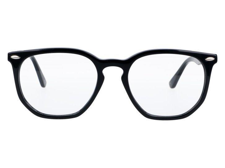 Okulary Zerowki Oprawki Vintage Gino Born86 Pl Glasses Cat Eye Glass Vintage