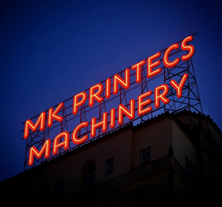 Used Label Printing Machine Supplier In India - MK PRINTECS MACHINERY . +91 9842985143 & 7200729855