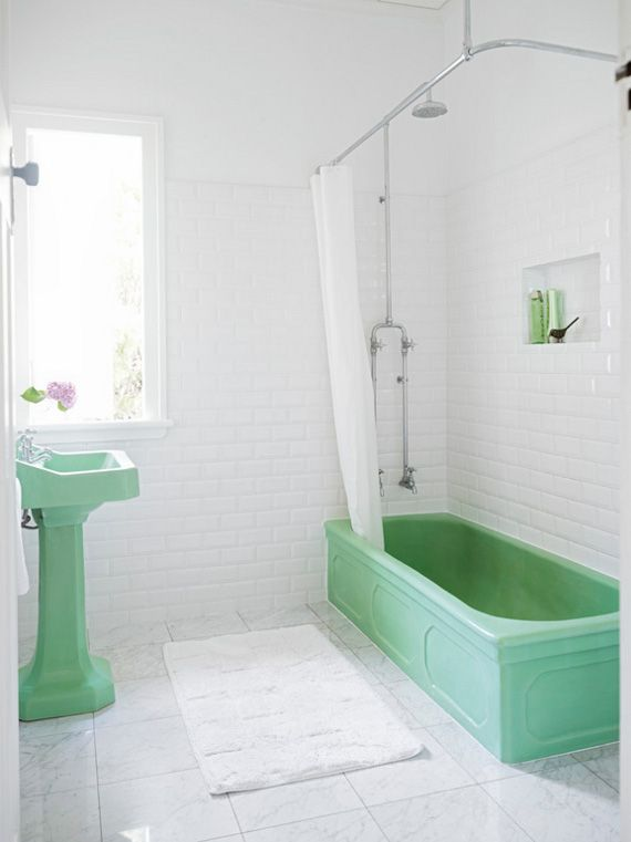 School Bathroom Fixtures best 25+ bathroom pedestal basins ideas only on pinterest