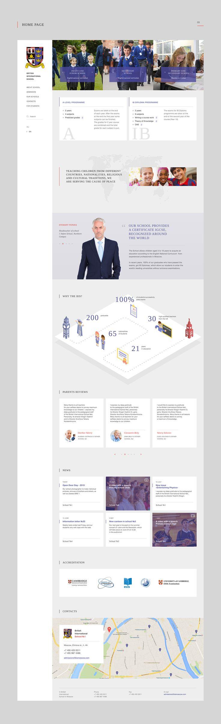 Создание туристических сайтов студия web дизайн москва aranty создание сайтов cd ucoz скачать