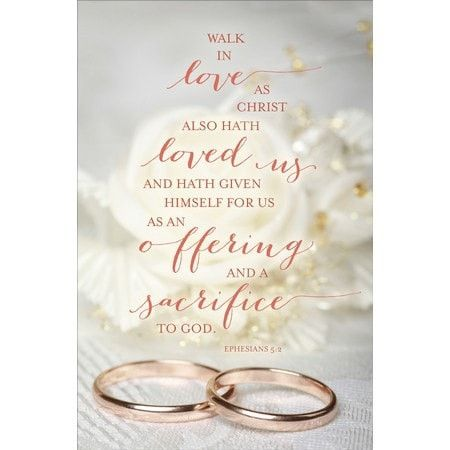 wedding bulletin covers