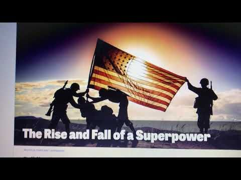 12/22~ PANAMA WELCOMES CHINESE MILITARY! 1999 PROPHECY FULFILLED! - YouTube - Florida Maquis - 11:55