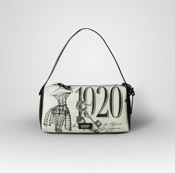 1920 Pochette - Art.31004