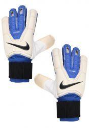 Nike  Nike GkSpynePro White Blue
