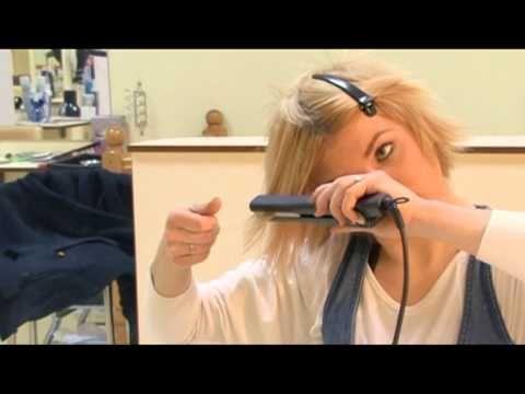 Как подобрать прическу по форме лица | hairwiki.ru