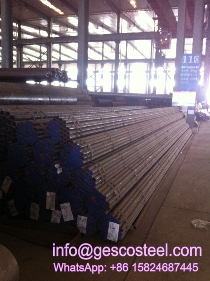Astm A36 Pipe,Astm A36 Steel Pipe,Astm A36 Schedule 40 Steel Pipe Specifications