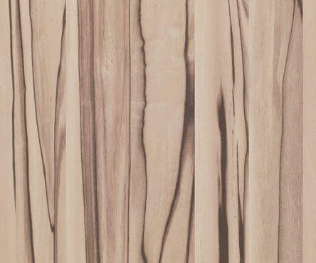 3073 Wav Surf Oak Wave Interior Arts Laminates