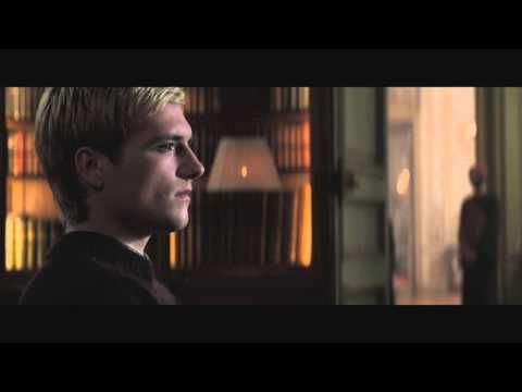 """How A """"Mockingjay – Part 1"""" Deleted Scene Nearly Drove """"Hunger Games"""" Fans Insane"""