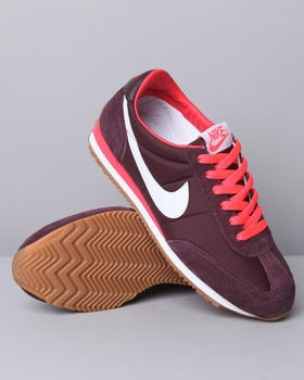 Hokie Running Shoes