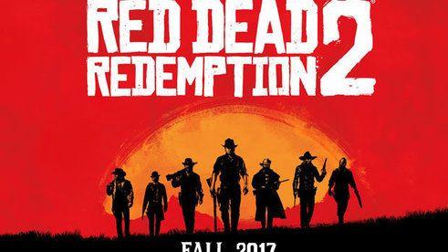 A Massive 'Red Dead Redemption 2' Secret Has Been Leaked http://ift.tt/2i3Ix7q