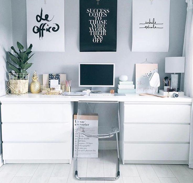 Arbeitsplatz Im Wohnzimmer Einrichten Ikea Gestalte Dir: Arbeitsplatz Im Wohnzimmer??