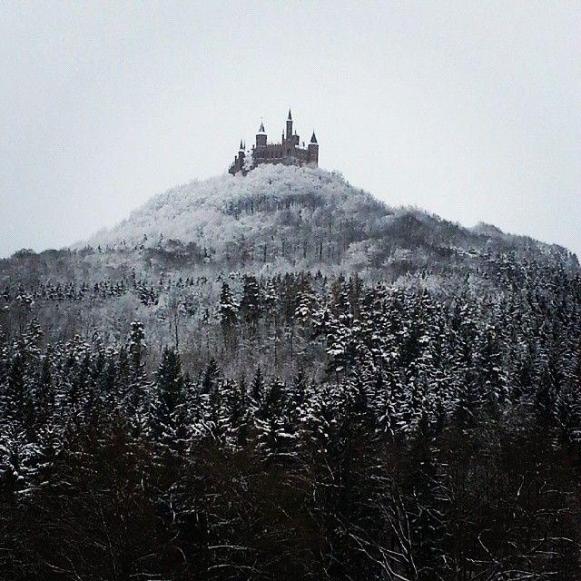 Fotos y Videos de Castillos | FotoTrace
