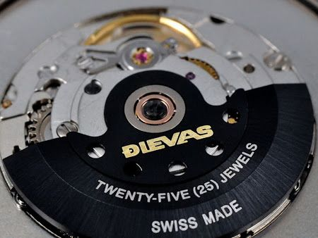 Dievas Watches – Knowing the Dievas Brand