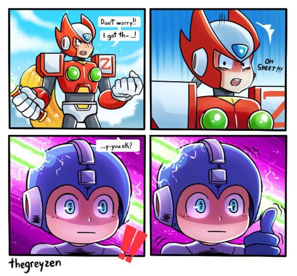 I M Ok Super Smash Brothers Ultimate Super Smash Bros Memes Mega Man Art Super Smash Brothers