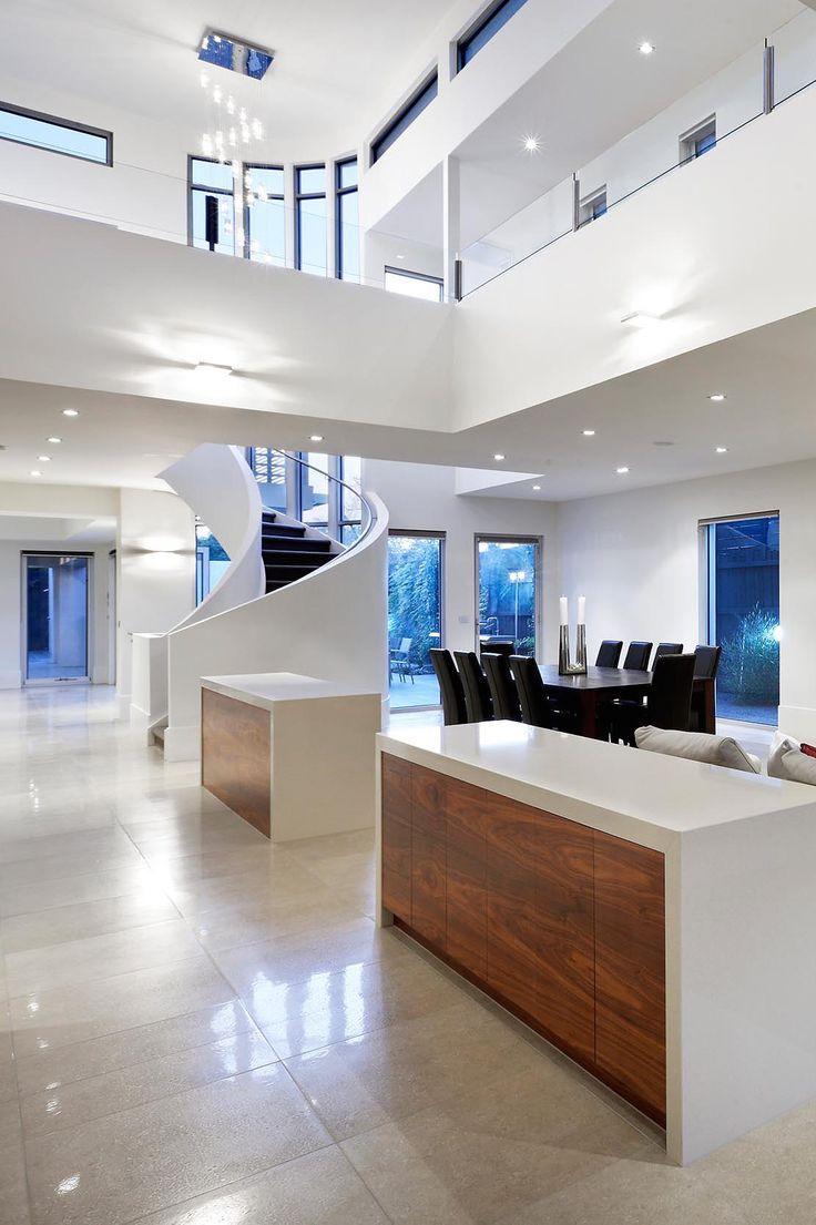 58 best lavish life images on pinterest new age architecture