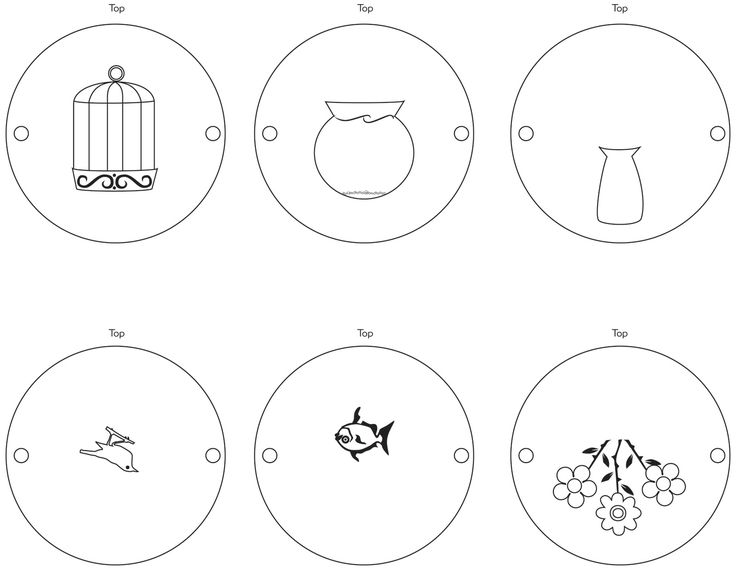 thaumatrope imprimer recherche google cin ma pinterest search animation and results. Black Bedroom Furniture Sets. Home Design Ideas