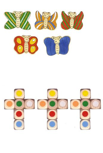 игры с цветом - Aleiga V. - Picasa Web Albums