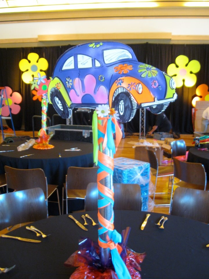 17 best images about decades dance on pinterest 80s for 80 s table decoration ideas