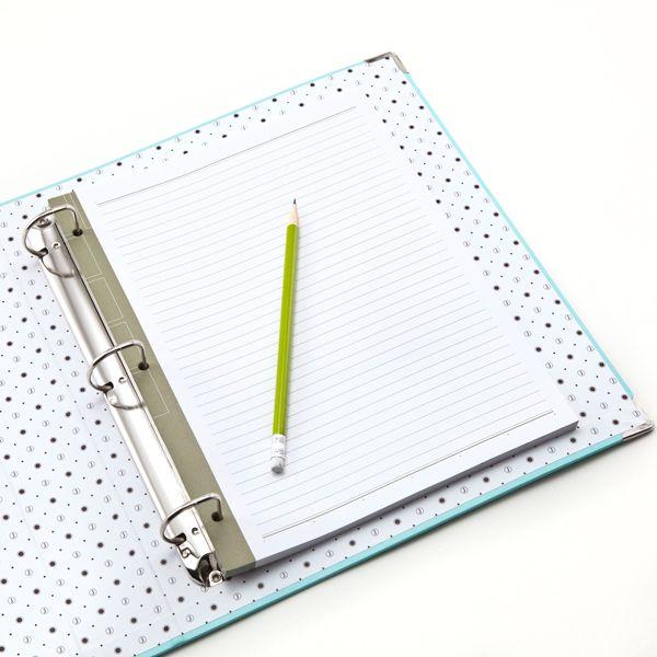 16 best Copier Leasing images on Pinterest Office equipment - office depot resume paper