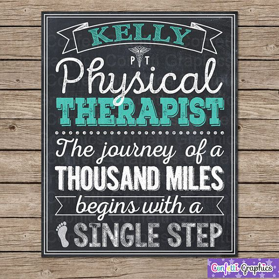 Best 25+ Physical therapy quotes ideas on Pinterest | Physical ...