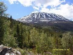 Gaustad Toppen Photos Telemark - Yahoo Bildesøkresultater