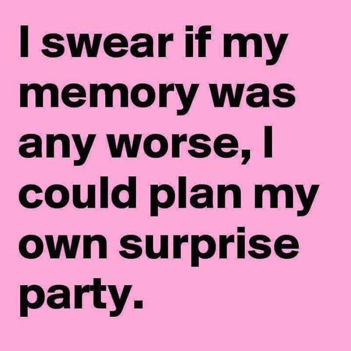 I blame it on Pinterest for having me sleep deprived. #Funny #Quote