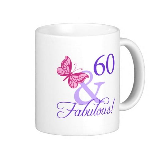1000+ Images About 60th Birthday Gift Ideas On Pinterest