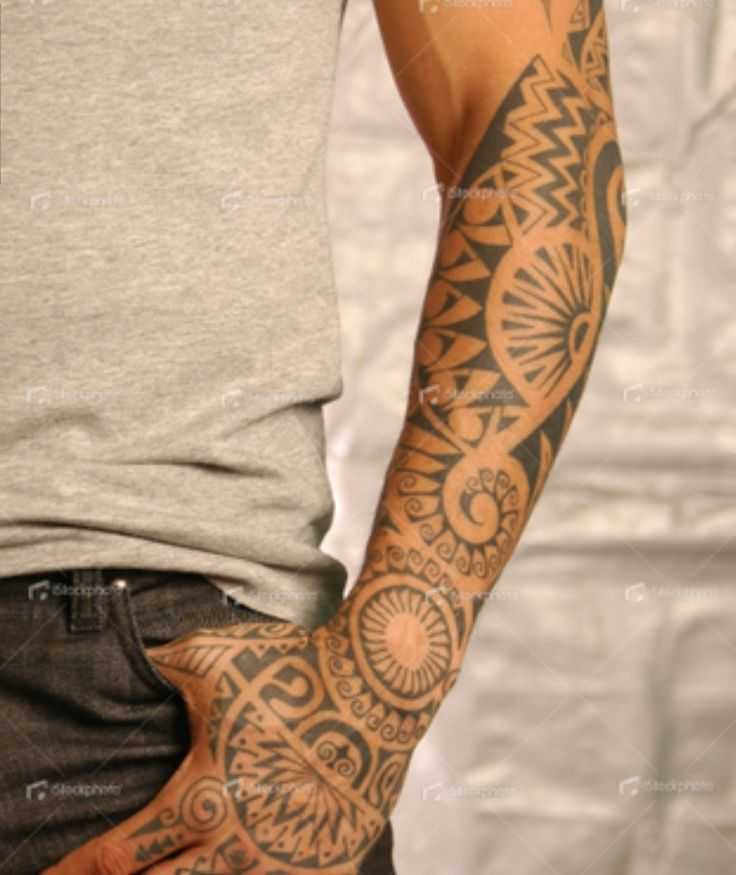 Mehndi Arm Tattoos For Boys : Best henna for him images on pinterest tattoos