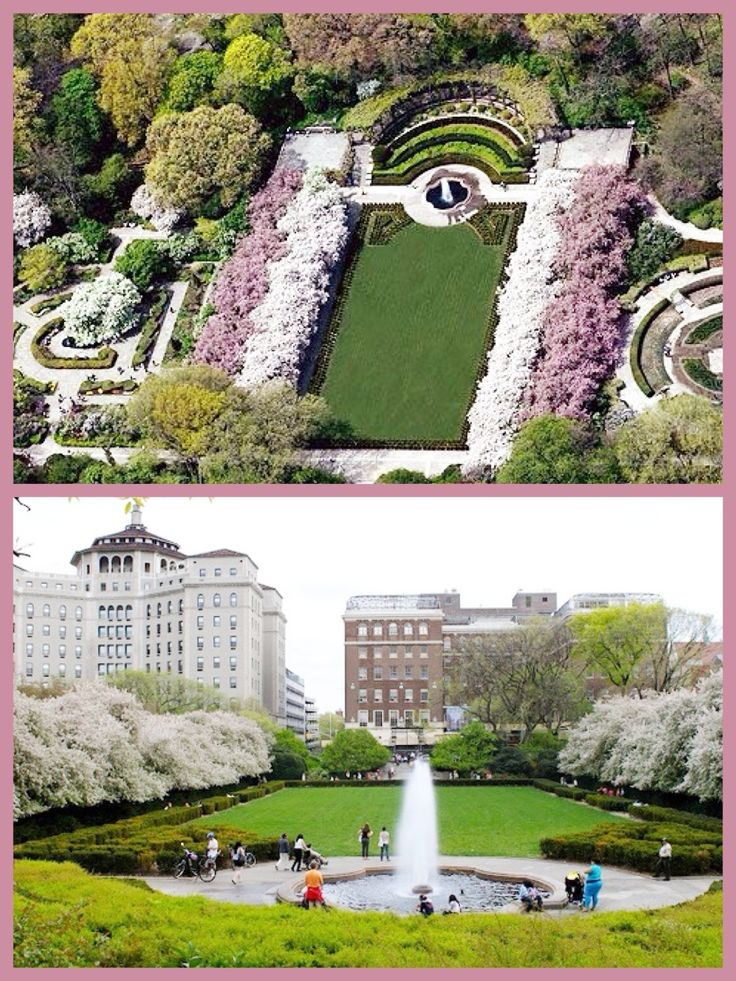 335 Best Images About Nyc Central Park On Pinterest 400 x 300