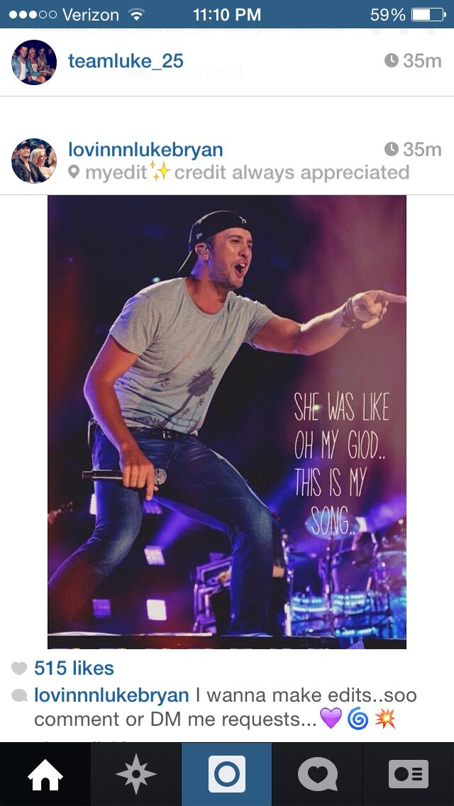 Lyric country girl shake it for me lyrics luke bryan : 47 best Luke Bryan images on Pinterest | Luke bryans, Country ...
