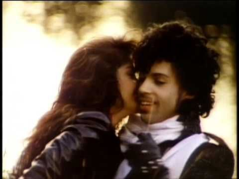Prince - I Would Die 4 U REAL song from Purple Rain (1080p) - YouTube