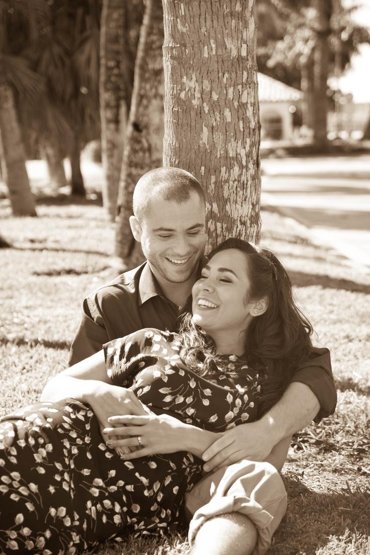 florida miami couples