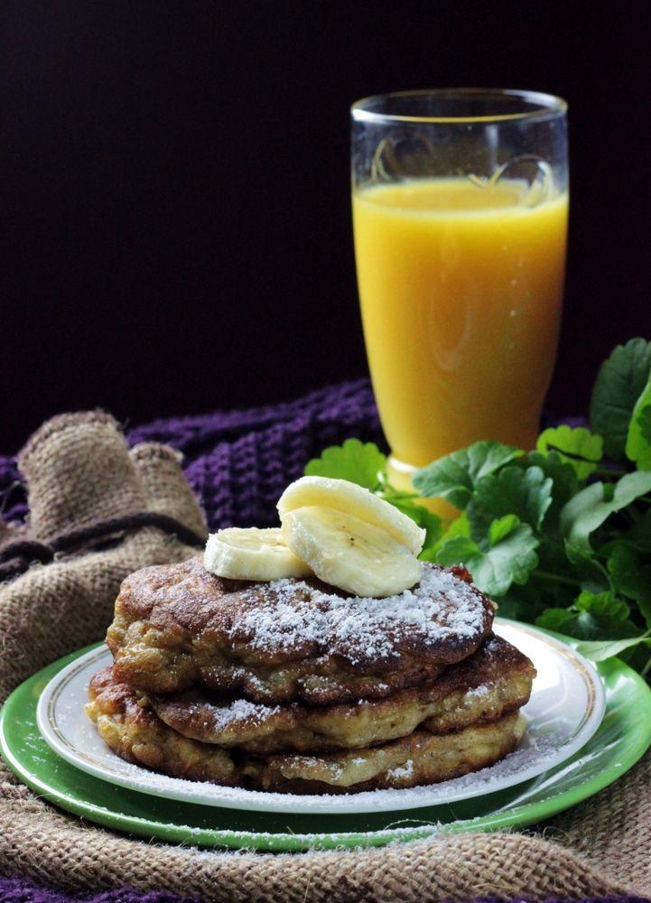 http://ostra-na-slodko.pl/2015/06/17/racuszki-owsiane-z-bananem-idealne-sniadanie/